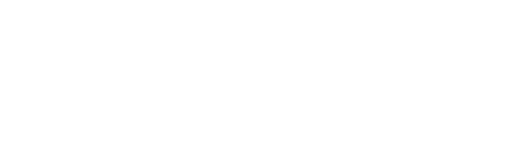 Ayuntamiento de Barcelona_White