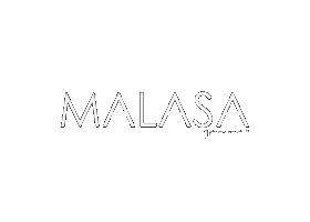 MALASSA