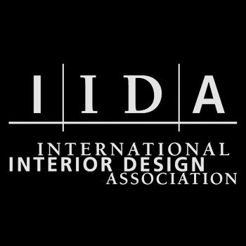 HOME-AWARDS-IIDA