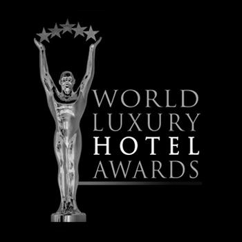HOME-AWARDS-LUXURY-HOTEL-DESIGN