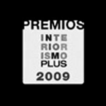 HOME-AWARDS_interiorismo-plus