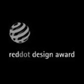RED-DOT-AWARD_black